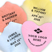 personalized-silk-rose-petals (Printed-Petals)