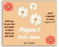 Personalized Labels - Jar Candle Labels