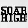 Soar High T-shirt