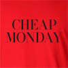 Cheap Monday Long Sleeve T-Shirt