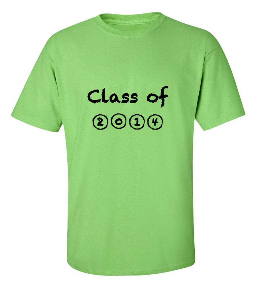 College T Shirts Cheap