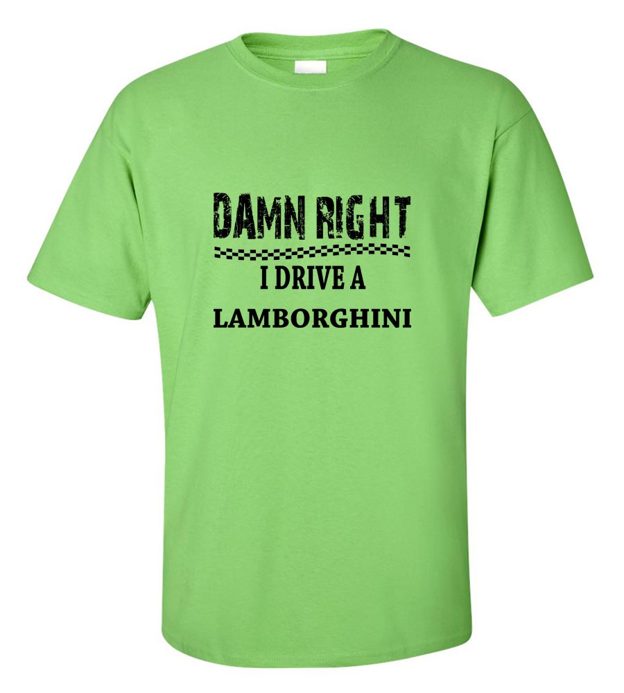 lamborghini shirts countach listing lambo shirt fullxfull t men il