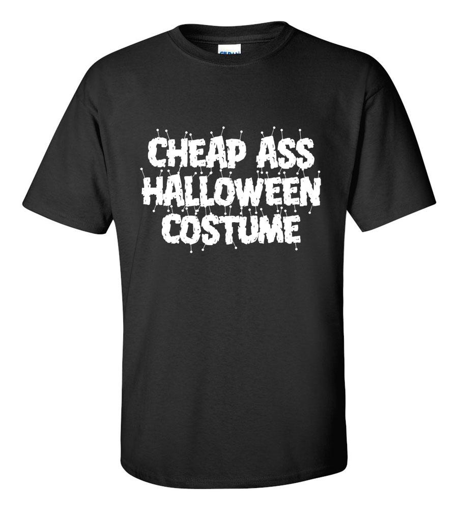 cheap-ass-halloween-costume