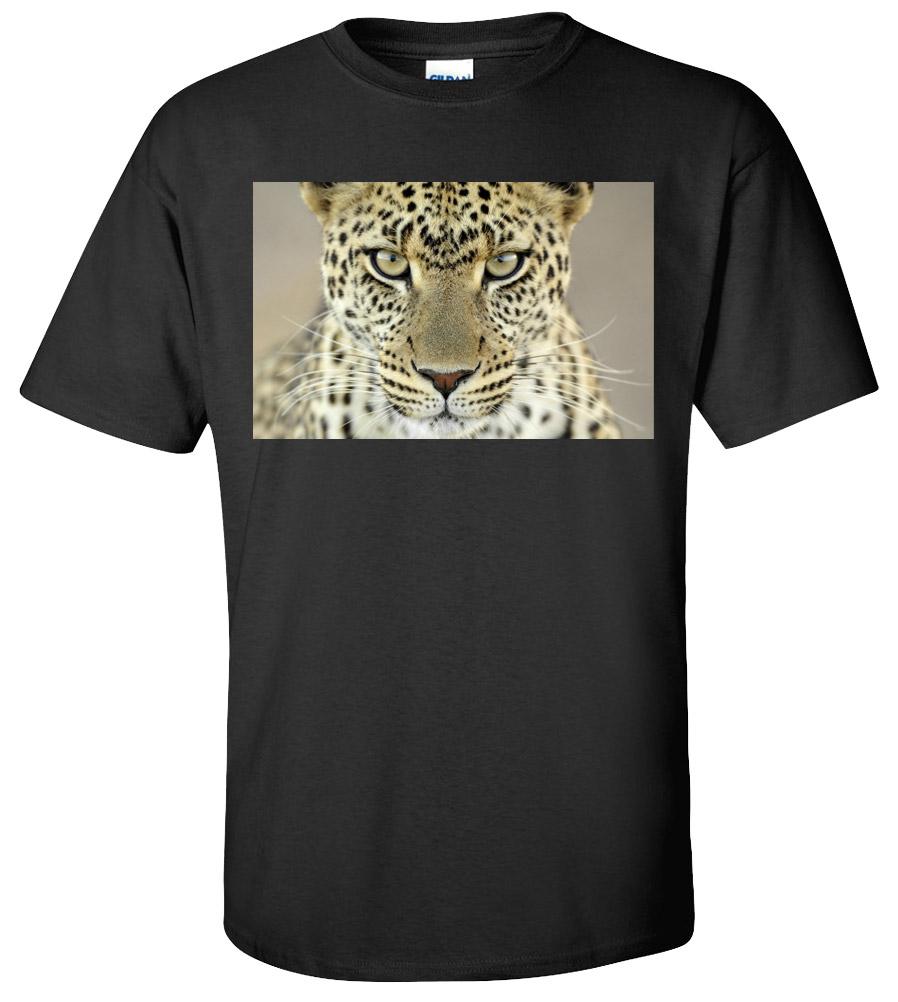 Personalized custom wedding photo t shirts for Unique custom t shirts
